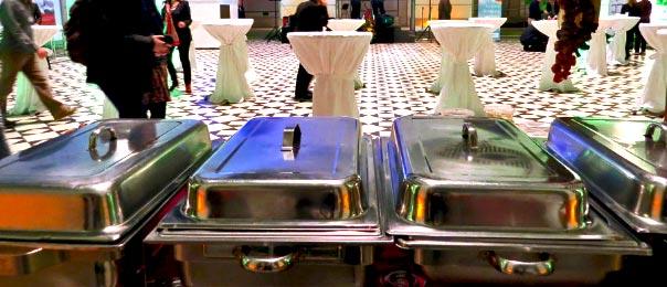 catering in berlin bestellen